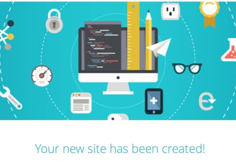 How to Start a WordPress Website: Setup and Installation