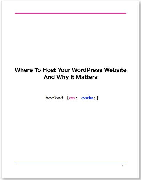 where-to-host-thumbnail